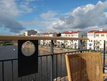Puerto: Marina De Eemhof